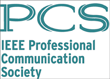 IEEE Professional Communication Society Logo